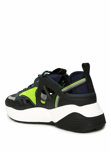 Stella McCartney Sneakers Oranj